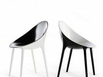 Super Impossible, Kartell