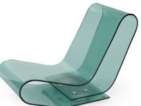 LCP, Kartell