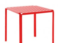 Ami Ami Table, Kartell