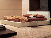 Cama Kubic Bed 24